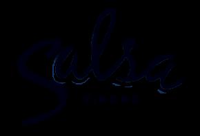 Salsa Viborg Logo